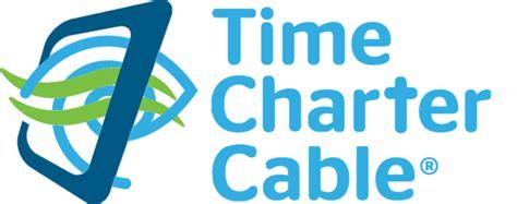 broadcasters ask fcc to halt merger of time warner cable