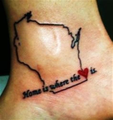 watercolor tattoo kentucky kentucky outline with a somewhere tattoos if i