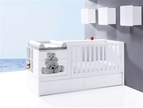 Delta Westin Crib by Delta Westin Crib