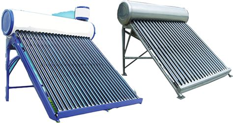 Solar Panel Water Heater meru electric storage water heater malaysia solar water heater