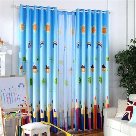 baby blue blackout curtains baby blue curtains blackout curtain menzilperde net