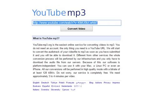 how to download mp3 from youtube using phone youtubedownloaded how to download youtube video
