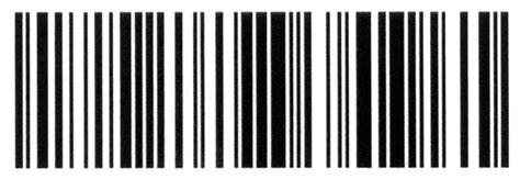 membuat barcode instagram barcode the arham s