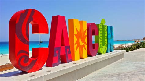 cheap holidays to cancun mexico