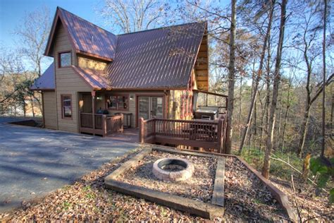 Deer Creek Cabin Rentals by Deer Crossing Helen Ga Cabin Rentals Cedar Creek Cabin
