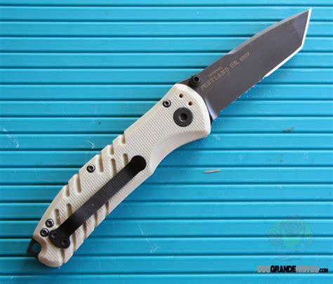 gerber propel gerber propel downrange ao assisted 3 51 inch black s30v