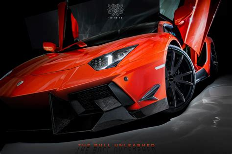 New Limited Edition Lamborghini Dmc Lamborghini Aventador Lp900sv Limited Edition Finally