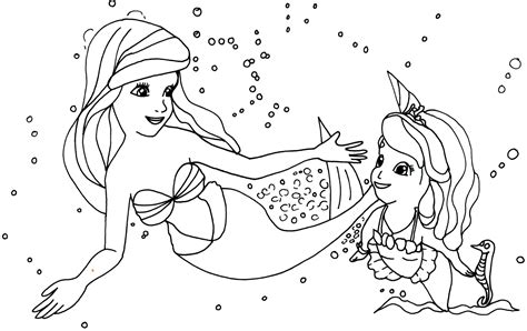 sofia the coloring pages sofia the coloring pages fotolip rich image