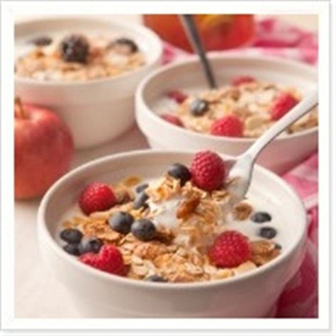 whole grains eat right ontario how to choose the best cold breakfast cereals eat right