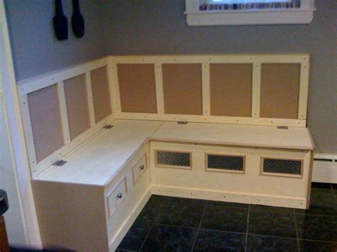 how to build a kitchen bench kitchen table with corner bench kitchen ideas
