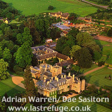 last refuge aerial image search: elton hall