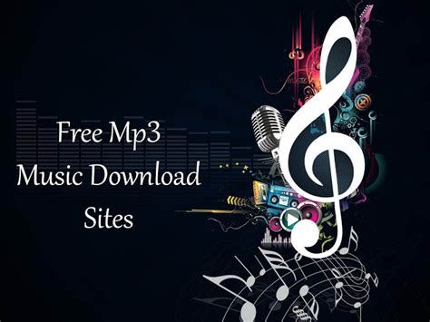 download free mp3 unplugged songs best 20 free mp3 music download sites 2017 tech prime