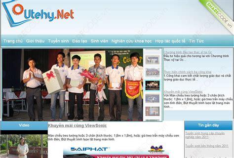 download layout web tin tuc code web tin tức khoa cntt ứng dụng mvc joomla full code