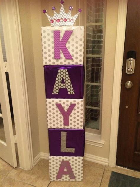 Baby Shower Name by Name Boxes For Baby Showers Flower Color