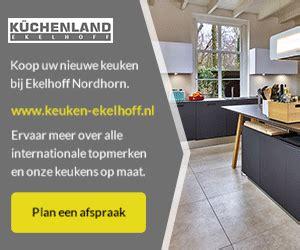 keukens duitsland elten voorbeelden kleine keukens kleine keukenruimte