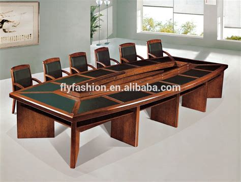 Executive Meeting Table Executive Meeting Table For Conference Room Buy Executive Meeting Table Meeting Table Design