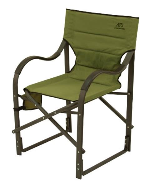 Most Comfortable Portable Chair by Outdoor Folding Chairs Alps Mountaineering Folding C