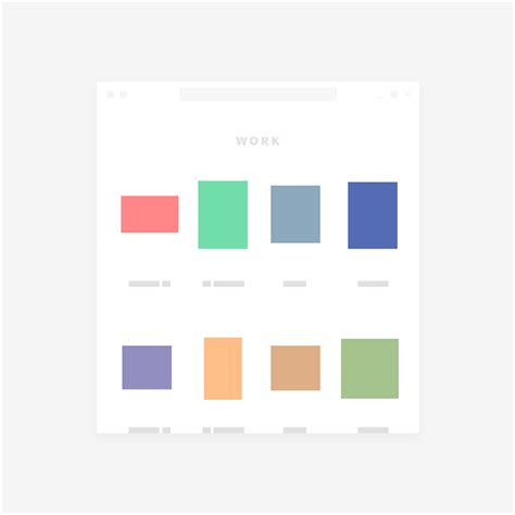 layout animation xml applying for a design job this also medium