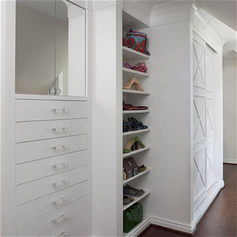 Floor To Ceiling Wardrobe by Floor To Ceiling Closet Cabinets Design Ideas