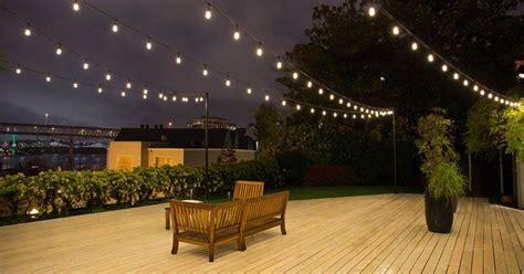 illuminazione esterna per giardini illuminazione esterna giardino lade da esterno