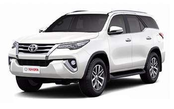toyota cars prices (gst rates), reviews, toyota new cars
