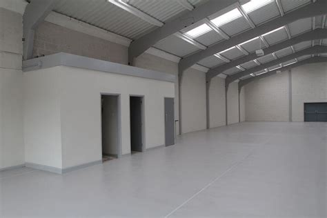 top 28 garage floor paint uk only commercial grade epoxy garage floor paint flooring