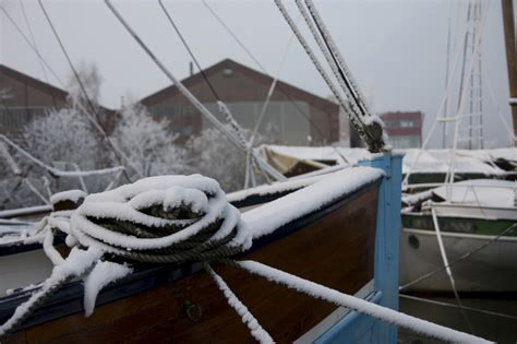 how to winterize a boat that doesn t run kevin gruys aircraft marine