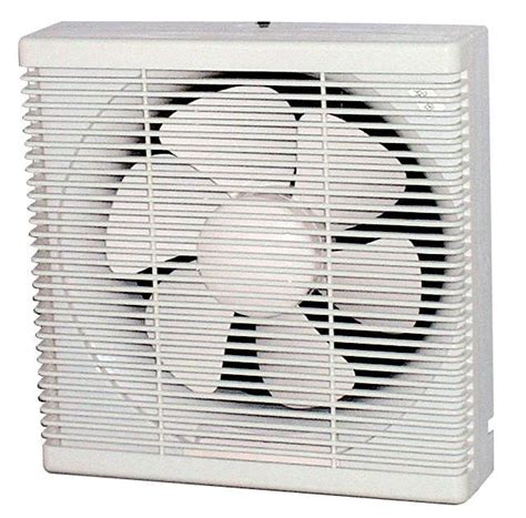 10 inch exhaust fan cost of installing bathroom fan bath fans