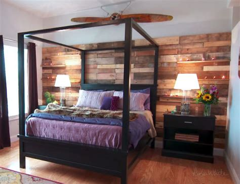 hgtv diy projects best diy projects from hgtv the budget decorator
