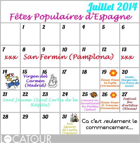Calendrier D Espagne Vacances Noel Espagne Location Avec Cuisine 233 Quip 233 E