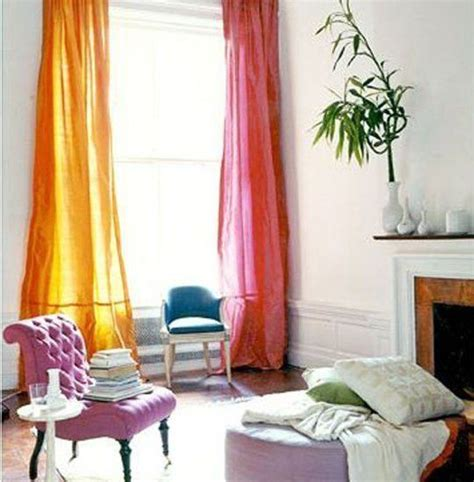 apartment therapy curtains mastering mismatched curtains a guide to the perfectly
