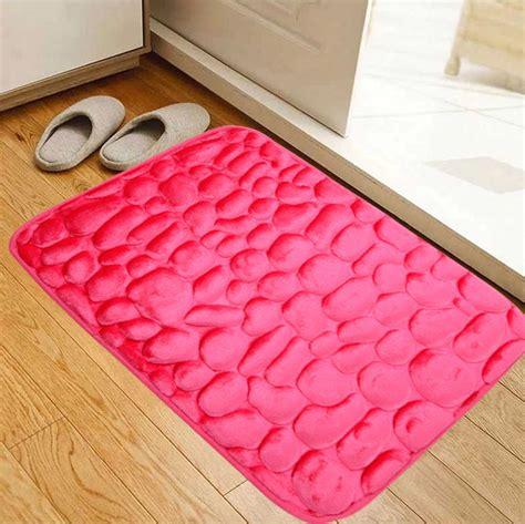 tappeti da bagno ikea set tappeti bagno ikea confortevole soggiorno nella casa