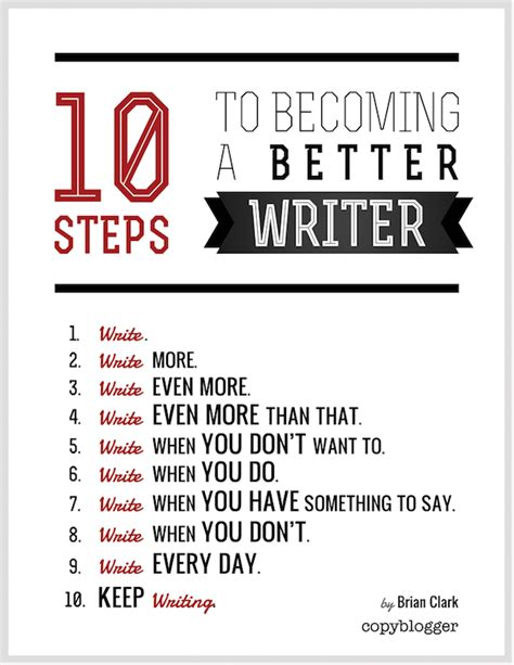 worship songwriting tips 30 days to better writing books 10 steps to becoming a better writer all about worship