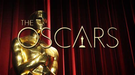 nominasi film terbaik piala oscar 2016 inilah daftar lengkap nominasi piala oscar untuk tahun 2016