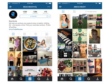 graphic design instagram page 5 easy ways to make money on instagram
