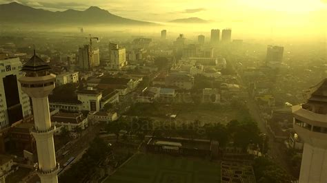 Drone Bandung welcome to bandung aerial videographi drone