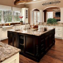 kitchen rock island il kitchen with cooktop in island houses us