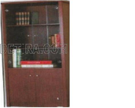Lemari Kayu Kantor lemari arsip kayu detira dot detira dot
