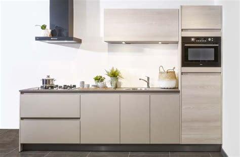 alle keukens alle keuken voorbeelden bekijk de grote collectie keukens
