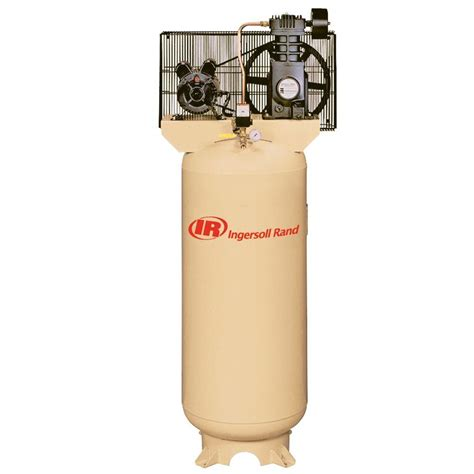 husky pro 60 gallon air compressor wiring ewiring