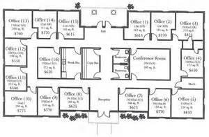rayburn house office building floor plan rayburn house office building floor plan timepose