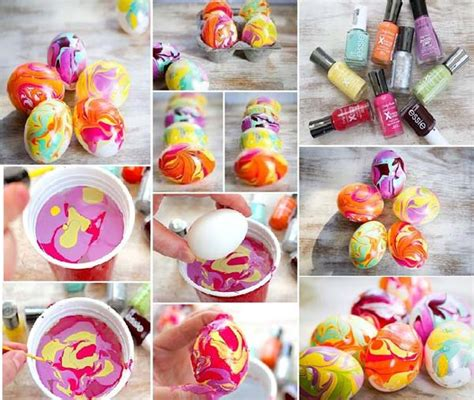 simple easter crafts for 24 and easy easter crafts for homesthetics