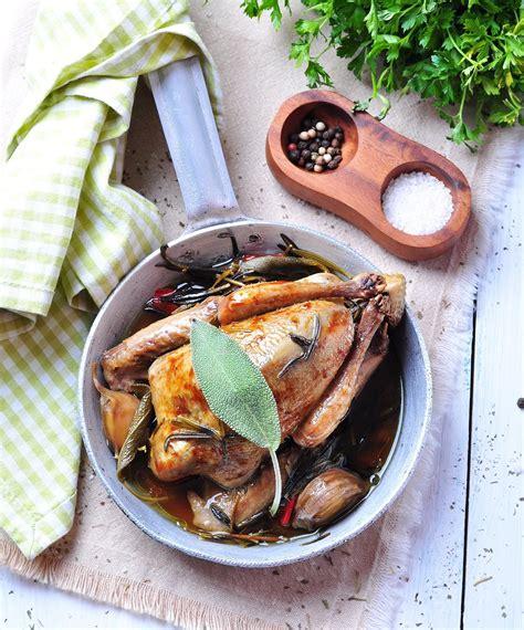 cuisine sans four 騁udiant comment faire un repas de no 235 l sans four