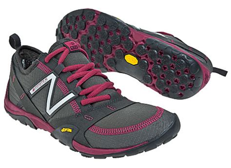 Macys E Gift Card Balance - my favorite new balance trail running shoes only 34 99 through tonight only more