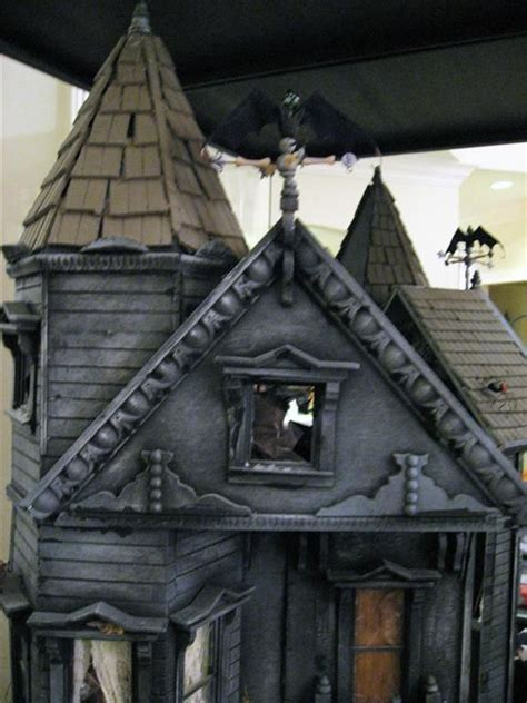 doll house horror horror doll house 28 images 25 best ideas about dolls on 18 inch doll cloth dolls