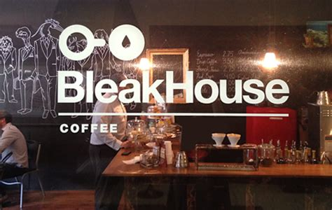 bleak house coffee enjoying toledo 187 bleak house coffee