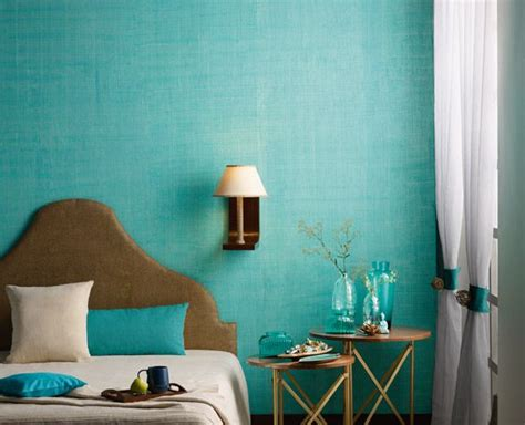 texture paint designs for bedroom 107 best images about room inspirations on pinterest