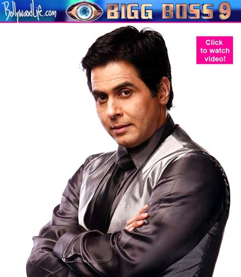 aman verma casting couch bigg boss 9 infamous for sting operation and casting