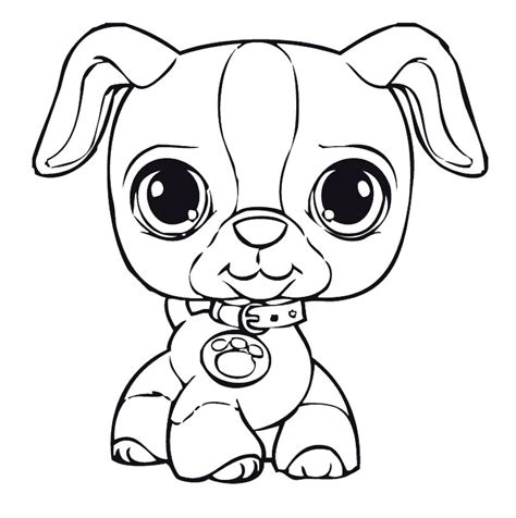 coloring pages for how to your of puppies free coloring pages on coloring pages