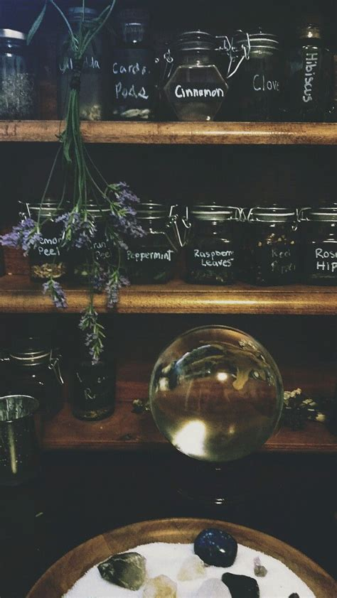 Witch Kitchen Decor by Best 20 Kitchen Witch Ideas On Kitchen